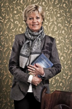 Liliiana Arkuszewska