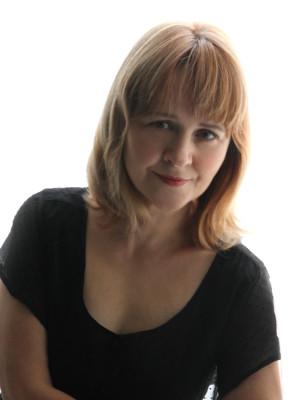autor Beata Golembiowska