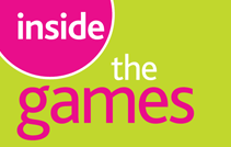 Inside the games