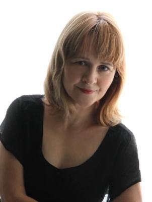 Beata Golembiowska