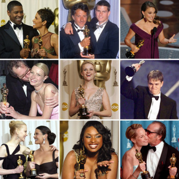 Pictures-Oscar-Winners