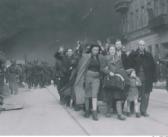 Chcieli umrzeć godnie – 76 lat temu w warszawskim getcie wybuchło powstanie
