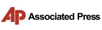 Associated_Press_logo-2