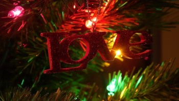 christmas_desktop_love_by_ladystella-d5ocga3.png