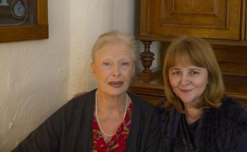 B.Golembiowska i B.Tyszkiewicz