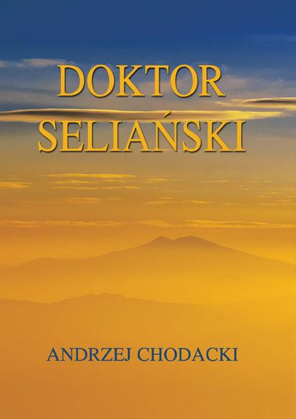 doktor_ksiaka_polacy_we_wloszech-1