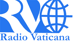 Radio_Vaticana_logo