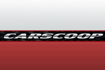CarscoopLogo