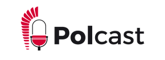 Polcast_logo_3ver3