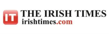 The-Irish-Times-Com-Logo