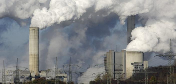"""Duda: Energetyka węglowa """"nie stoi w sprzeczności z ochroną klimatu"""""""