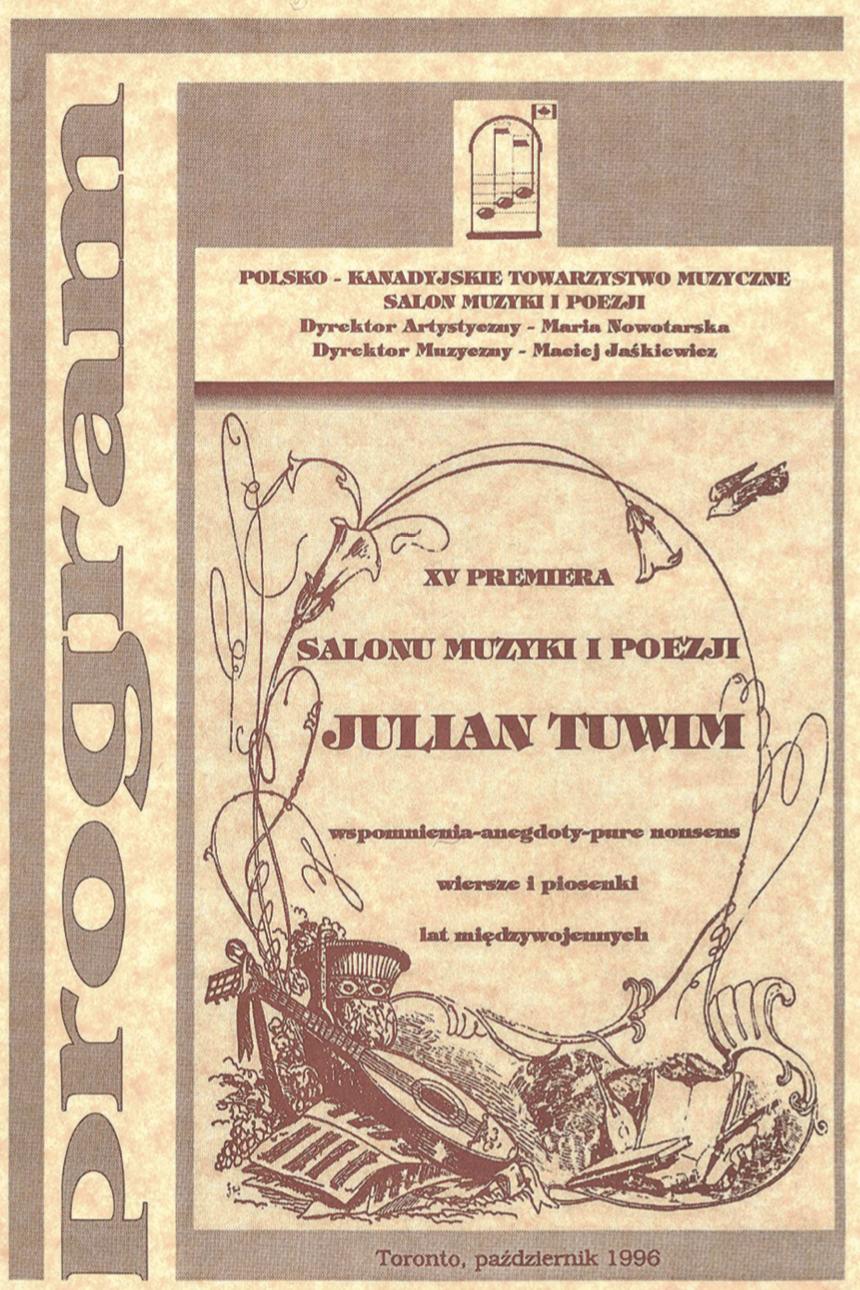Httpsgazetagazetacom201901rok Stanislawa Moniuszki