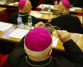 Pedoflię ukrywało 24 głównych hierarchów w polskim Kościele