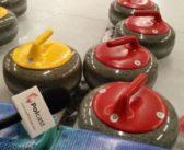 Początki curlingu w Polsce