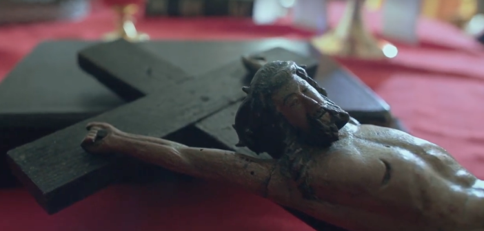 Rekordy filmu braci Sekielskich o pedofilii w Kościele w Polsce