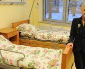 Trzy kolejne wybudzenia ze śpiączki w klinice Budzik