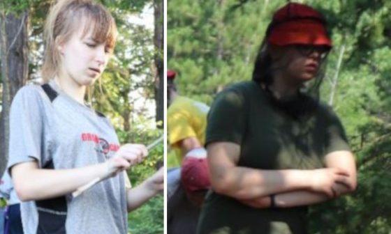 Polskie harcerki w Kanadzie odnalezione całe i zdrowe – jak to było?