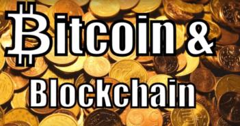 Przyszłość pieniędzy i informacji