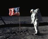 Wynalazki, których nie byłoby bez podboju kosmosu