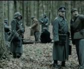 Zbrodnia i wymuszona cisza – film o Katyniu bez masakry