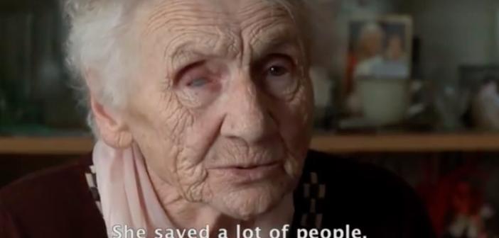 Byłe więźniarki Polki uratowały komendantkę obozu – sukces polskiego filmu na festiwalu w Kanadzie –