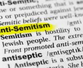 Plaga antysemityzmu dotyka nas wszystkich
