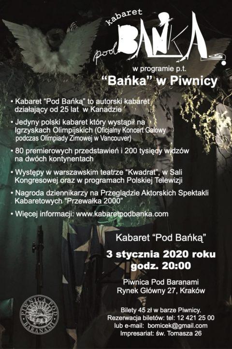 Dokonania I Plany Niezwykłej Polonii 20192020 Gazeta