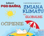 Nowy program Kabaretu pod Bańką!