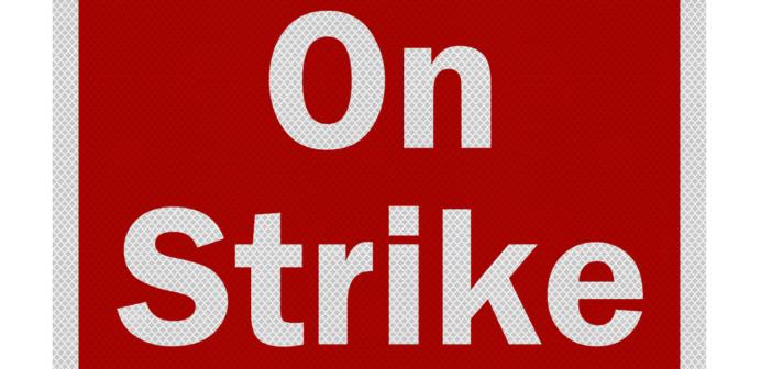 Dzień bez szkoły – strajk nauczycieli (o co tu chodzi?)