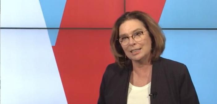 """Małgorzata Kidawa-Błońska zawiesza kampanię """"""""W tej sytuacji organizowanie wyborów prezydenckich byłoby działaniem wręcz zbrodniczym"""""""