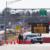 Granica z USA zamknięta do końca roku?