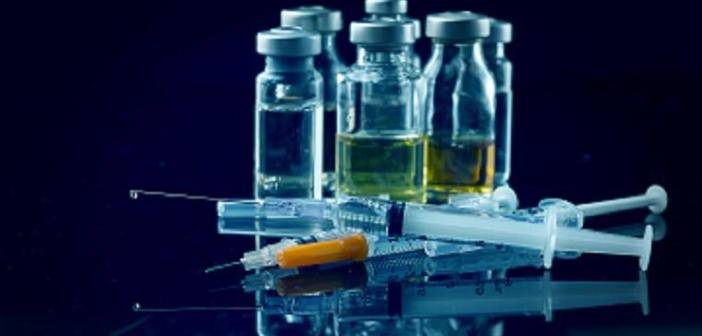 Kanada zaczyna testy szczepionki na COVID-19 na ludziach (i zobacz film!)