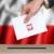 Wybory w Kanadzie - rozmowy z dwoma konsulami